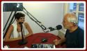 Radio Bézs 2015